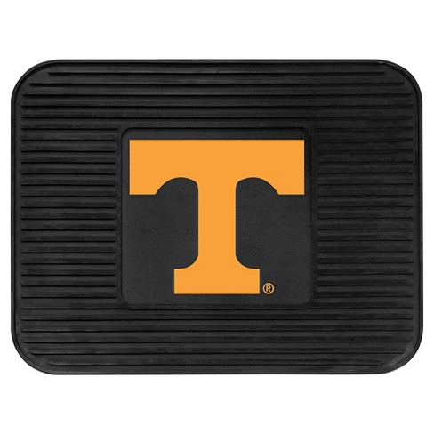 Tennessee Volunteers Utility Mat - image 1 of 1