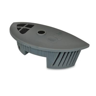biOrb Aquarium Filter Cartridge - Gray