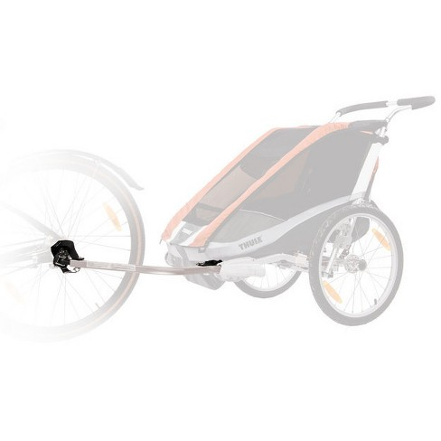Thule Bicycle Trailer Conversion Kit for Sport Series - image 1 of 1