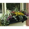 Mayne Nantucket 5' Rectangular Window Box - image 3 of 3