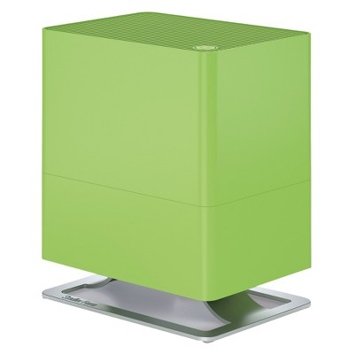 Stadler Form Humidifiers - Lime