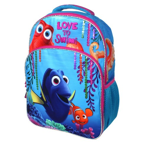 1bbf9d87f0 Finding Dory Love To Swim 16