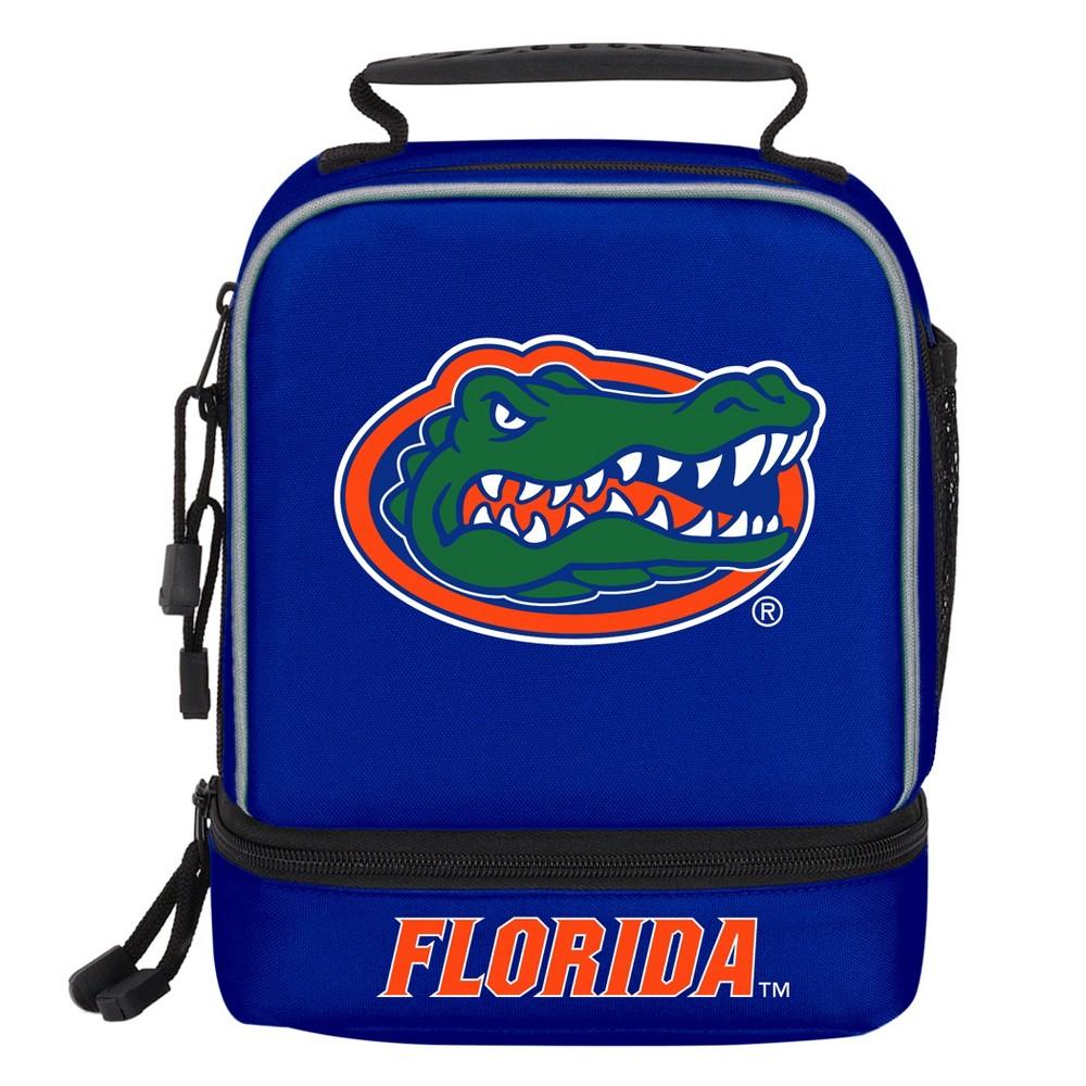 NCAA Florida Gators Spark Lunch Kit, Multi-Colored