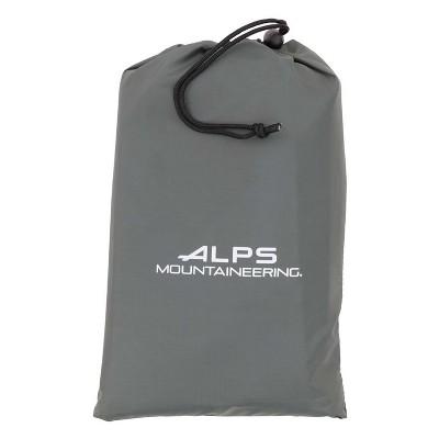 ALPS Mountaineering Tasmanian Floor Saver