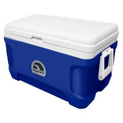Igloo Contour 52 Cooler