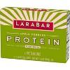 Larabar Protein Apple Cinnamon Nutrition Bar - 4ct - image 3 of 3