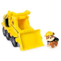 PAW Patrol Ultimate Rescue Rubble Dump Truck