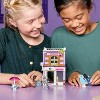 LEGO Friends Emma's Art Studio 41365 - image 3 of 4