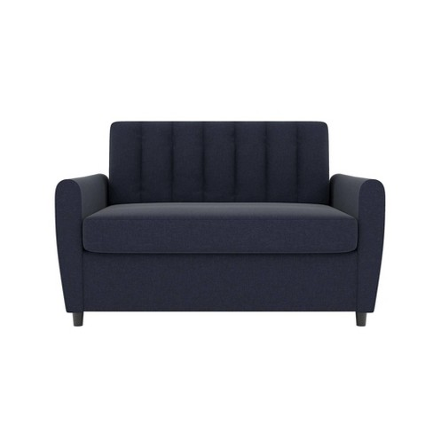 Brittany Sleeper Sofa With Memory Foam