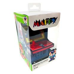 dreamGEAR Micro Player Retro Arcade - Mappy