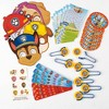 PAW Patrol 48ct Party Favor Supplies - image 2 of 4
