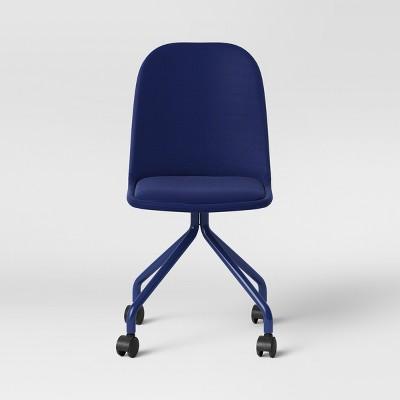 Beau Kids Rolling Desk Chair   Pillowfort™ : Target