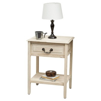 Banks End Table - Christopher Knight Home