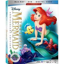 Disney Sing Along Collection Target