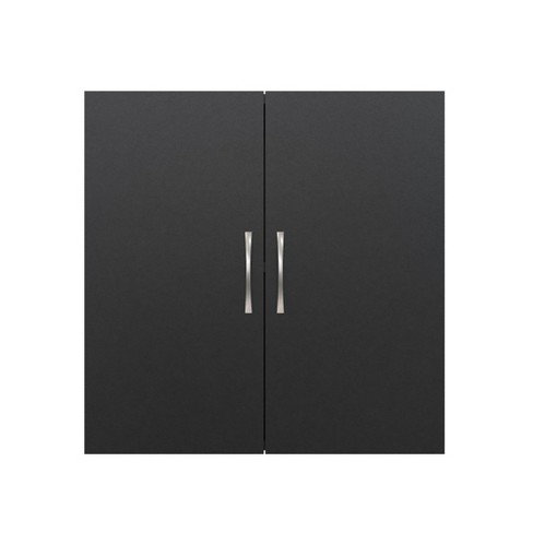 RealRooms Basin Wall Storage Cabinet - image 1 of 4