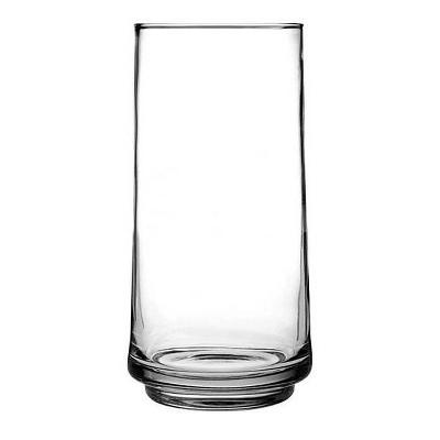 Anchor 18oz 4pk Glass Finlandia Tea Cups