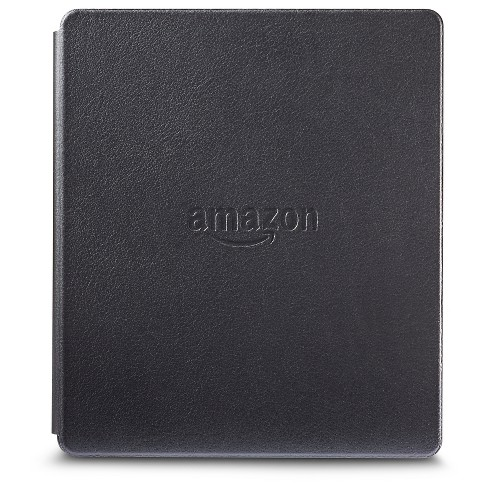 Amazon Kindle Oasis with Charging Cover and Wi-Fi - image 1 of 6