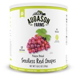 Red Seedless Grapes - 1 5lb Bag : Target