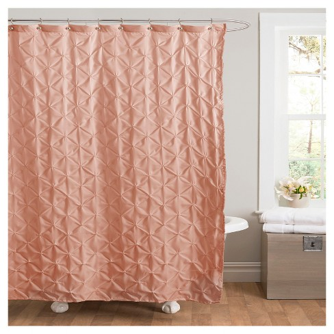 Lake Como Shower Curtain Target