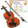 eMedia My Violin Starter Pack - image 3 of 4