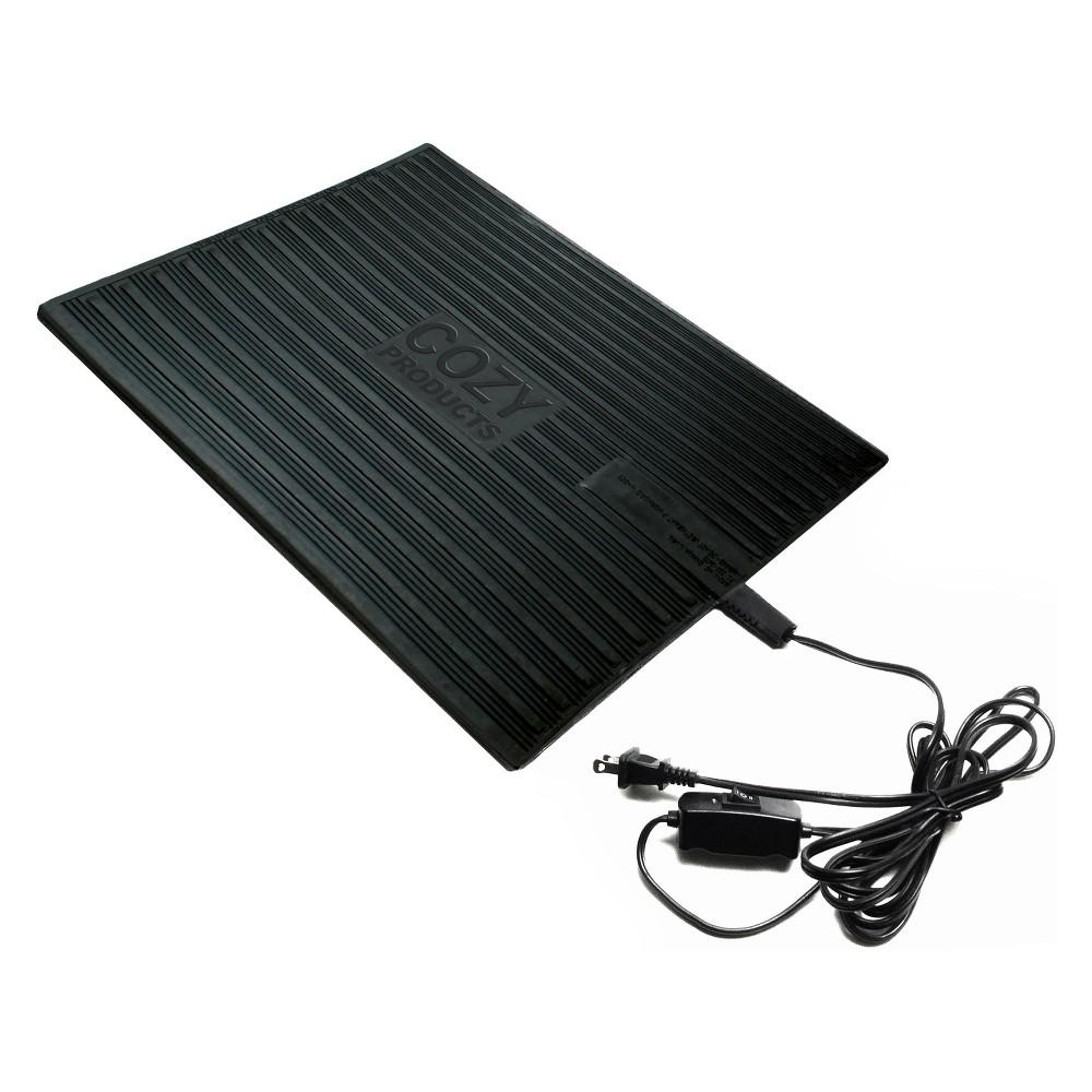 Electra Floor Heating Mat - 16