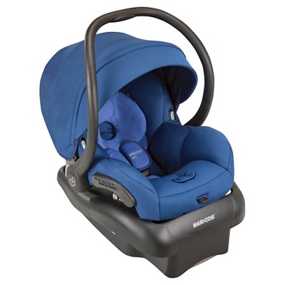 Maxi-Cosi® Mico 30 Infant Car Seat - Vivid Blue