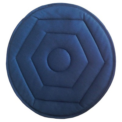 Stander EZ Swivel Cushion Seat
