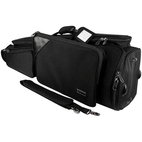 Protec Platinum Series Trombone Gig Bag Black - image 1 of 1
