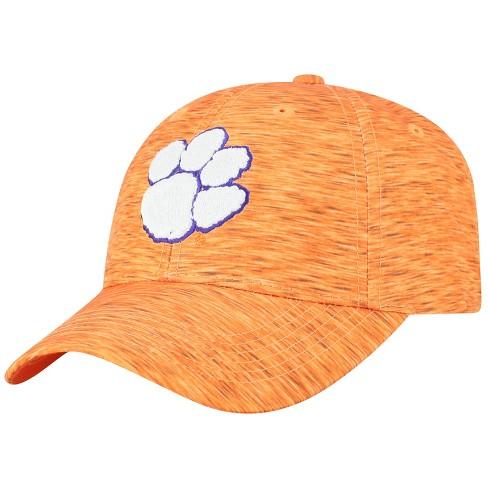 55d8f0411ff Clemson Tigers Baseball Hat   Target