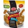 Tyson Any'tizers Frozen Chicken Twists, Original - 22oz - image 3 of 3