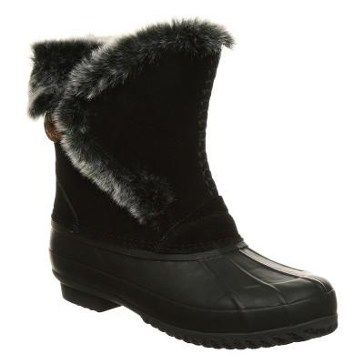 Bearpaw Women's Deborah Boots