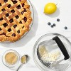 OXO Dough Blender with Blades - image 4 of 4