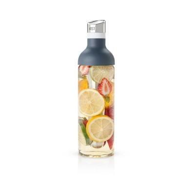 CHILL Infusion Carafe by HOST