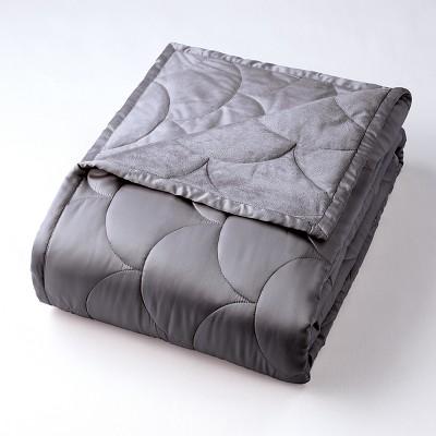 Reversible Blanket - Nikki Chu