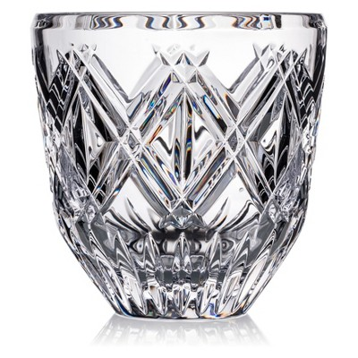 Marquis By Waterford Lacey 36oz Crystal Ice Bucket