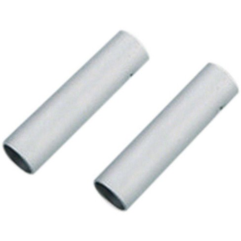 NEW Jagwire Double-Ended Straddle Wire 1.8mm x 380mm Bag of 10