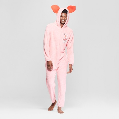Christmas Story Bunny Suit.Men S A Christmas Story Bunny Union Suit