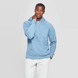Men's Authentic Fleece Sweatshirt Pullover - C9 Champion®