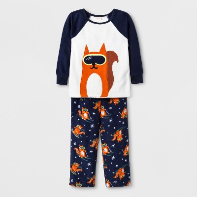 Pajamas   Robes e8a6a4733