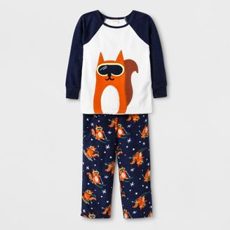 f9738e67d Toddler Boys  Clothing   Target
