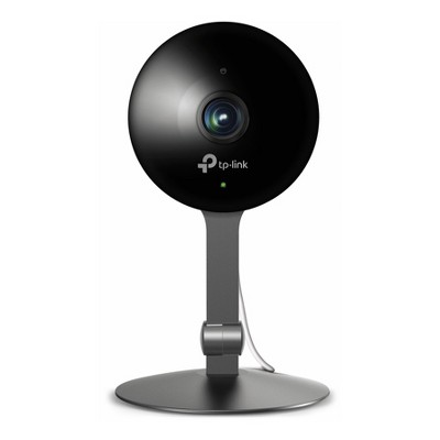 Security Camera TP-LINK