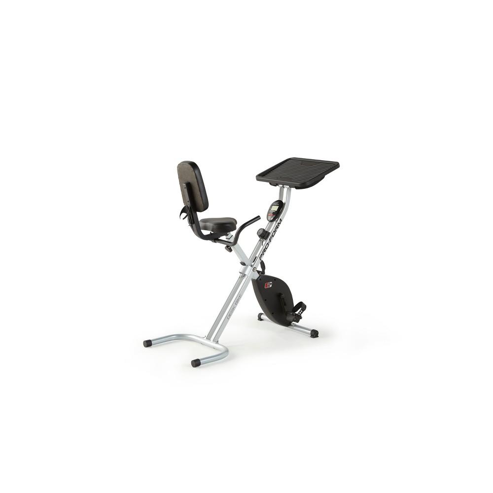 ProForm Desk Bike, Exercise Bikes