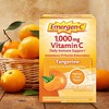 Emergen-C Vitamin C Dietary Supplement Drink Mix - Tangerine - 30ct - image 4 of 4