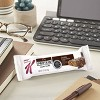 Special K Protein Double Chocolate Meal Bars - 6ct- Kellogg's - image 7 of 7