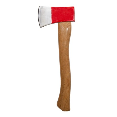 Stansport Wood Handle Hand Axe 14.5 In - image 1 of 4