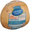 Healthy Ones Oven Roasted Turkey Breast - Deli Fresh Sliced - price per lb - image 2 of 4