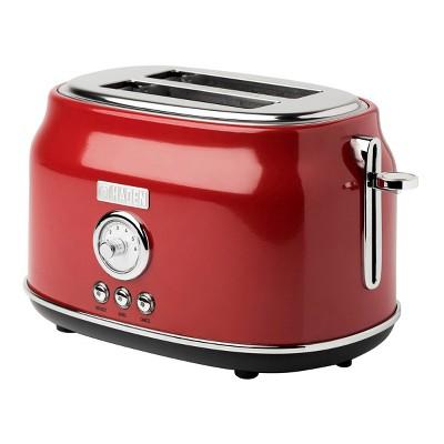 Haden Dorset 2-Slice Toaster - 75001