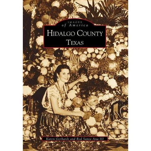 Hidalgo County - image 1 of 1