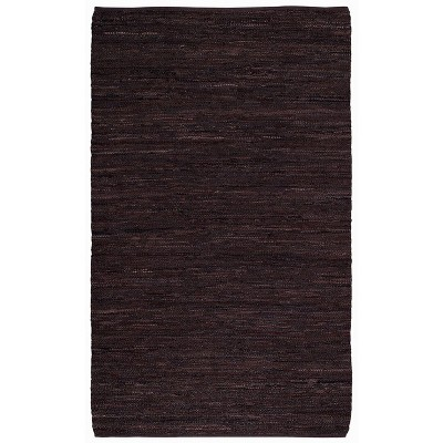 Capel Zions View Flat Woven Area Rug