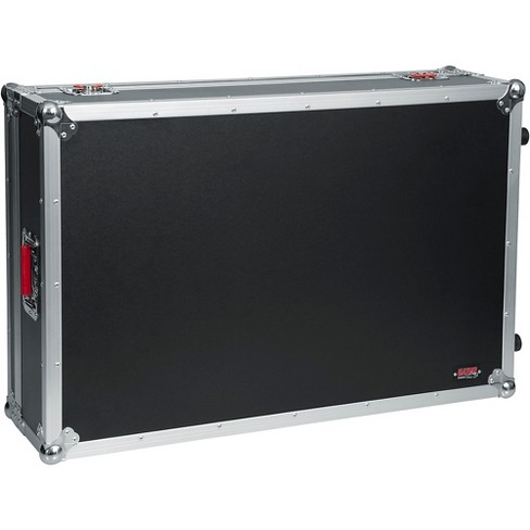 Gator G-TOURX32NDH ATA Road Case for Behringer X32 Mixer - image 1 of 3